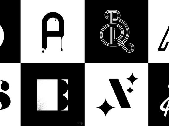 creatyum-monogram-project-featured