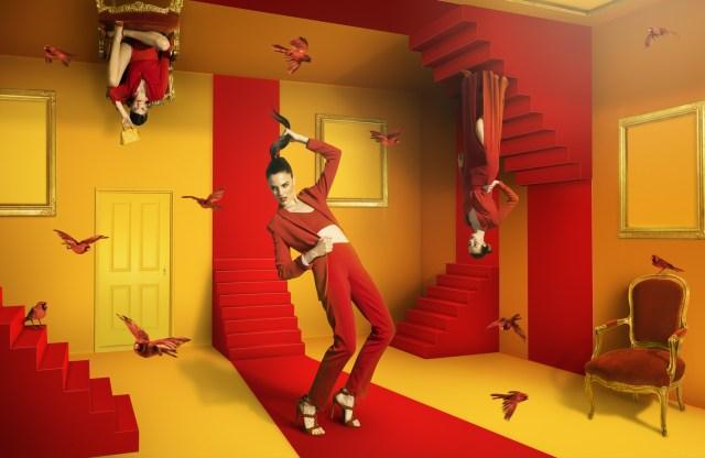 creatyum-media-jessica-walsh-02