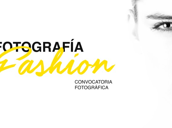 creatyum-media-convocatoria-fotografica-featured