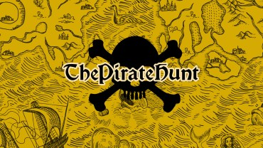 creatyum-media-the-pirate-hunt-featured