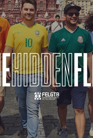 creatyum-media-hiddenflag-featured