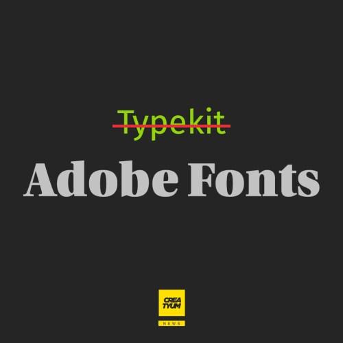 creatyum-media-adobe-fonts-feat