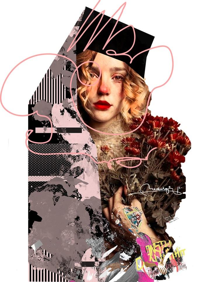 creatyum-media-rodrigo-vides-01