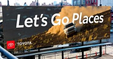 Toyota, se renueva y se adapta