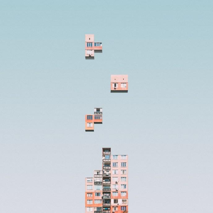 urban-tetris-1