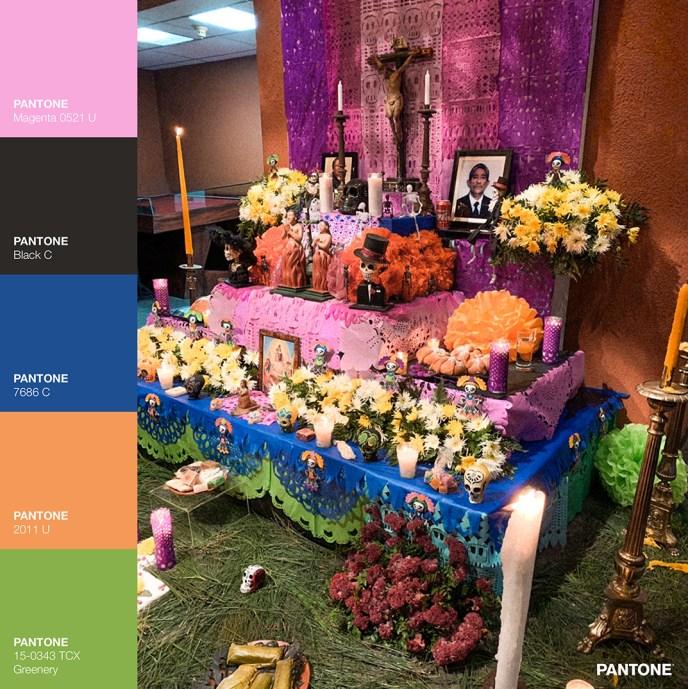 dia-de-muertos-altar