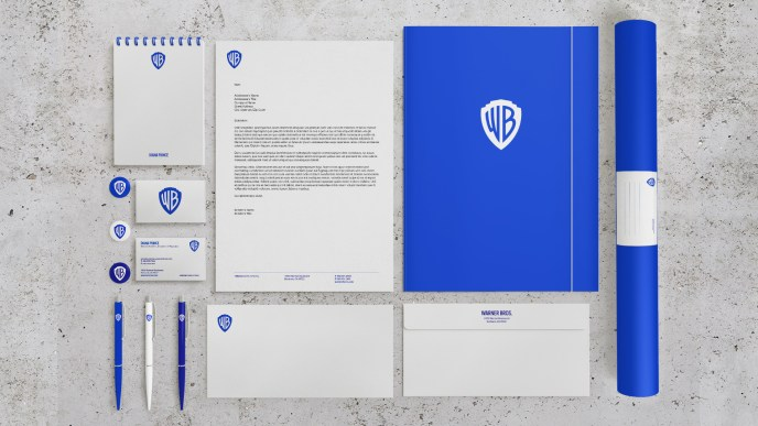 warner_bros_stationery