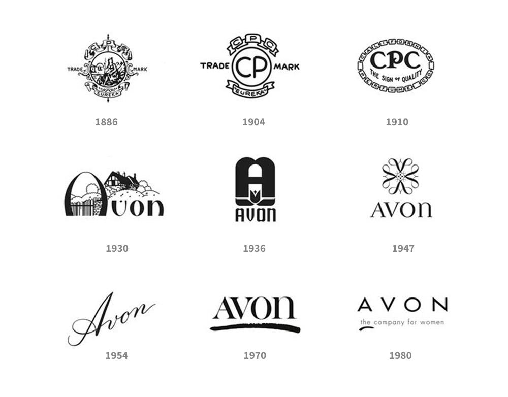 avon_logo_evolution_a