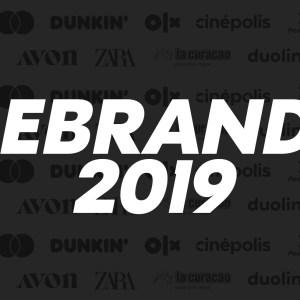 Rebrands del fin de década (2019)