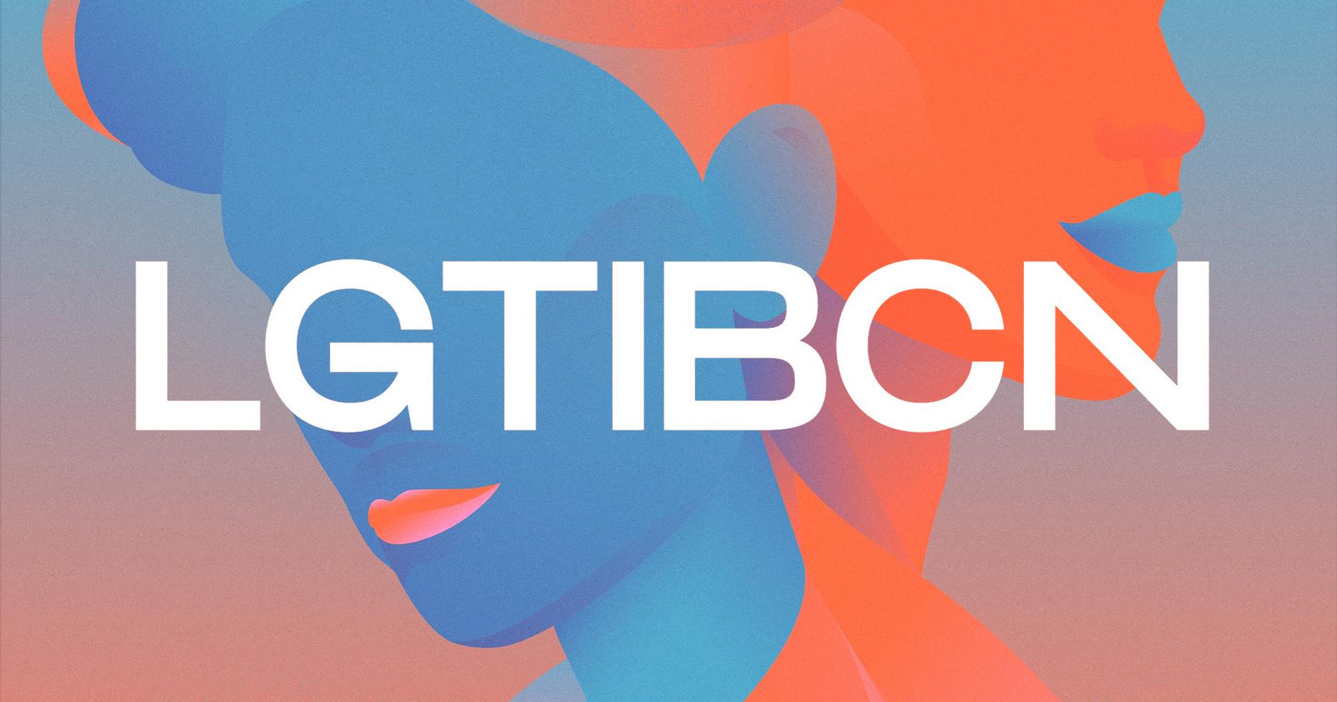 LGTIBCN, ciudades pro-diversidad