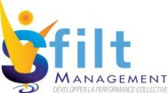 sfilt management coaching