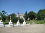 2013 06 27 Château 02