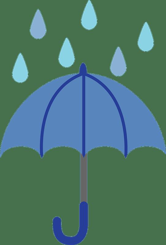 Umbrella Clipart : umbrella, clipart, Umbrella, Clipart., Download, Transparent, Creazilla