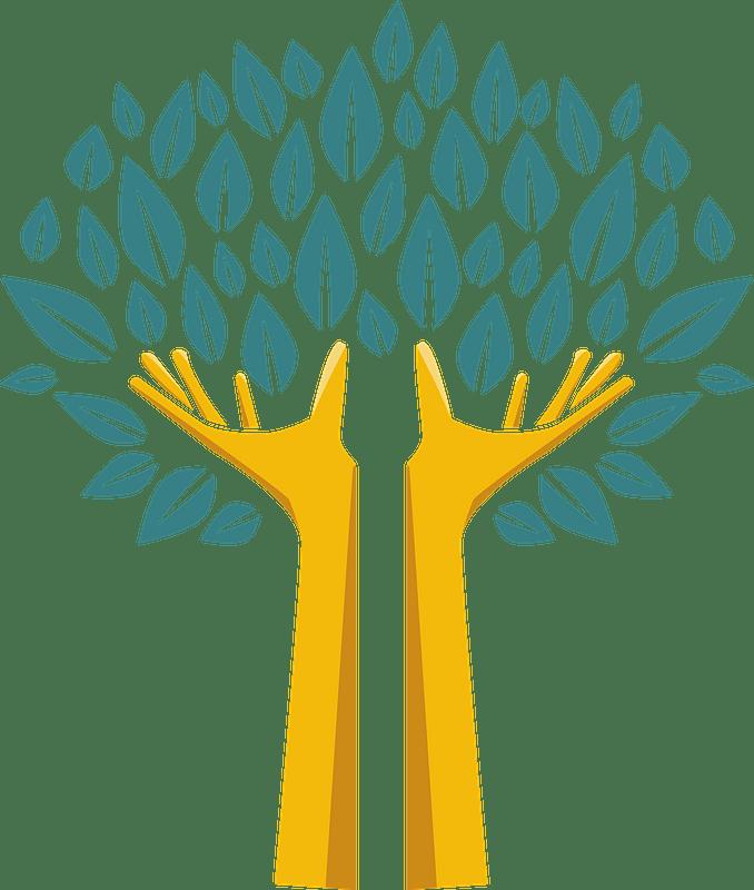 Tree Life Clipart Free Download Transparent Png Creazilla