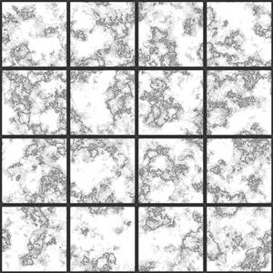 texture de carreaux de sol en marbre