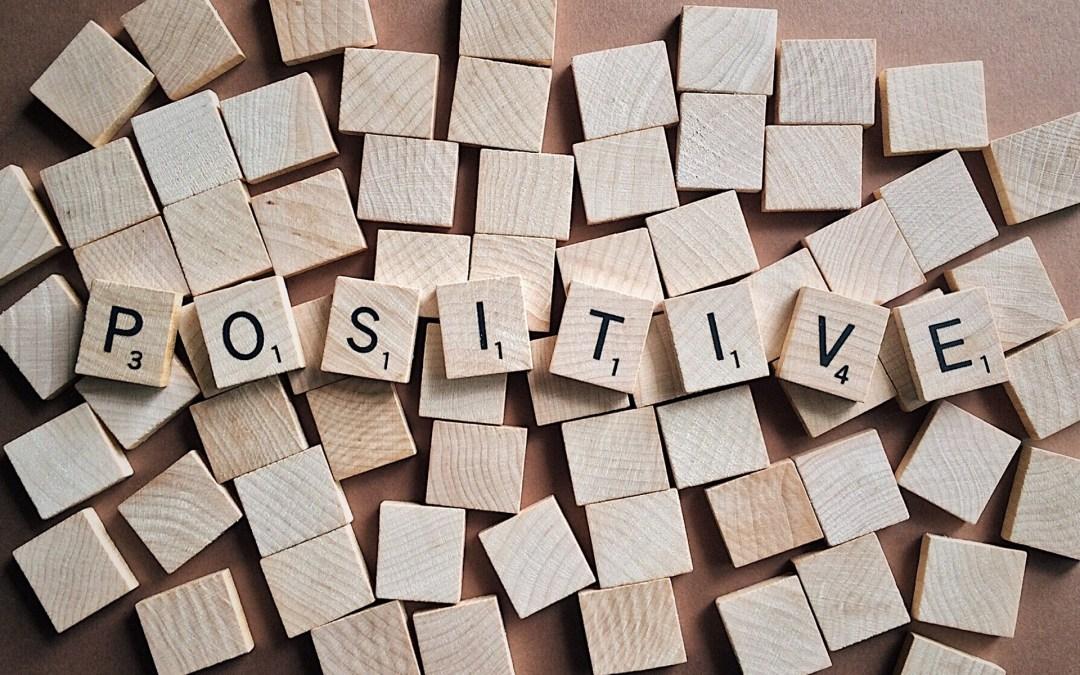 12 conseils de psychologie positive