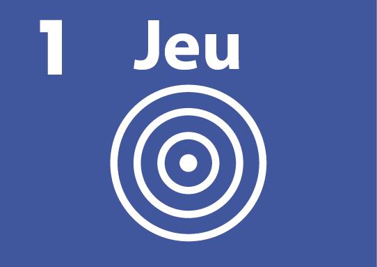 Jeu 1