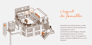 Capture d'écran 2017-01-28 à 15.10.57