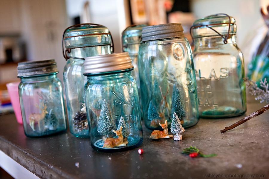 Category Decorazioni  Creazioni Rita C Only Handmade