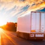 Importadores y exportadores confirman restablecimiento de flujo comercial en frontera norte.