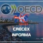 Costa Rica cuarto país latinoamericano en ingresar a la OCDE