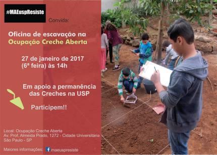 mae-escavac%cc%a7a%cc%83o