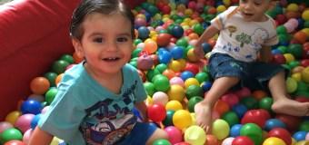 Puericultura – Pediatria Preventiva na idade de 0 a 10 anos
