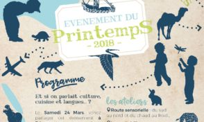 evenement_printemps_Page_1