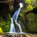 Trevelin, Esquel y Parque Nacional los Alerces. Tierras de ensueño