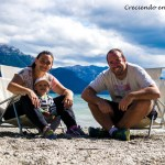 Las 5 cosas que más nos gusta de nuestra vida viajera!!!