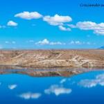 Disfrutando de la provincia de Neuquén!!!