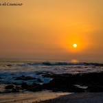 Costa Norte Chilena, a disfrutar del mar