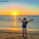 El Cabo de la Vela, el paraíso colombiano!!!