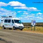 Guía para recorrer la mítica Ruta 40 argentina!!!