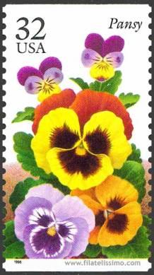 sellos 10