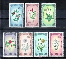 sellos 19