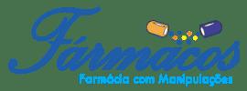 farmacos_menor