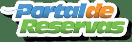 portal_reservas
