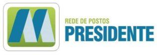 presidente_correto