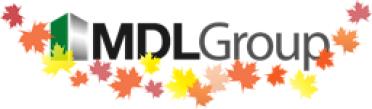 mdl-group-logo