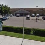 4120 prescott road, modesto CA