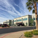 125 Corporate Park Drive
