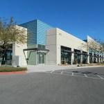 4345 Corporate Center Drive