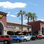 7460 West Lake Mead Boulevard, Suite E1