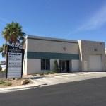 4483 West Reno Avenue