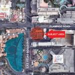 3643 Las Vegas Boulevard