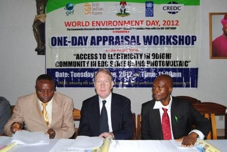 Appraisal Workshop
