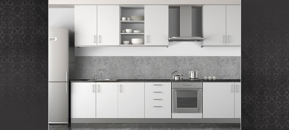 carrelage ardoise leroy merlin prix credence cuisine. Black Bedroom Furniture Sets. Home Design Ideas
