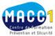 logo-macc1