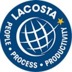 LACOSTA Facility Support Services - 2.9